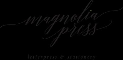 Magnolia Press