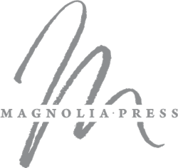 Magnolia Press Logo