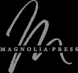 Magnolia Press Logo